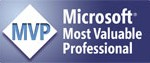 MVP (Office Server & Services / Skype for Business)
