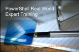 Real World Expert Workshop/Training