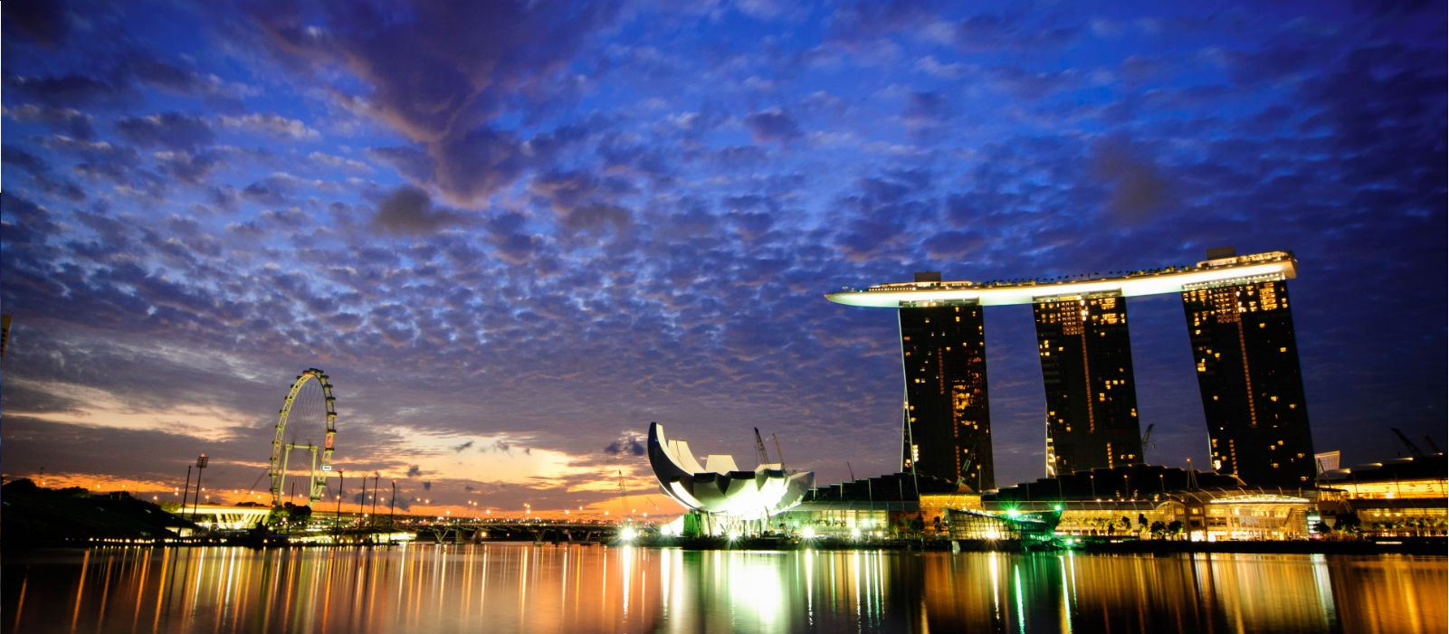 The PowerShell Asia Conferene 2015 (Singapore)